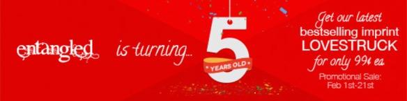 Entangled+5yr+Anniversary+Banner